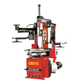 GT228/GT990 Automatic Tire Changer