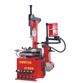 GT888 Full Automatic Tire Changer