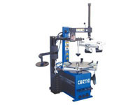 GT920 Full Automatic Tire Changer