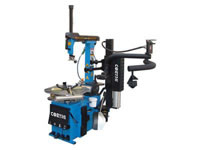 GT990a Full Automatic Tire Changer