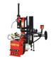 GT999 Full Automatic Tire Changer