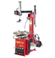 Semi Automatic Tire Changer