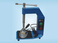 AJD-Ⅰ Automatic Timing Temperature Tire Repair Machine